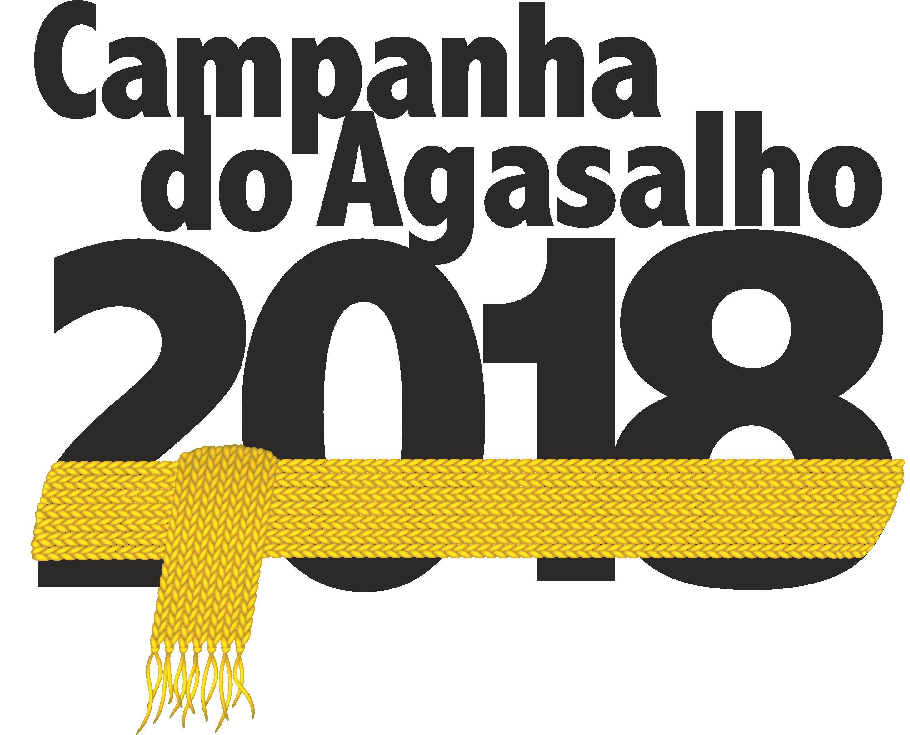 Campanha Regional do Agasalho 2017  431999f72a96e